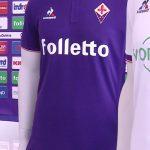 Fiorentina rosa 2016 2017