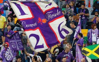Fiorentina – Empoli probabili formazioni e ultime news, 32a giornata Serie A