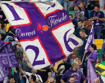 Diretta Fiorentina – Sampdoria dove vedere in tv e streaming gratis Coppa Italia
