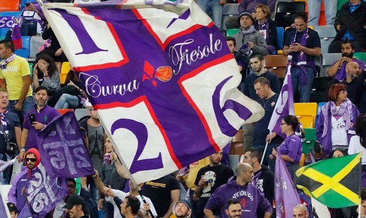 Europa League: Fiorentina-Paok 2-3