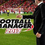 football manager quando esce prezzo