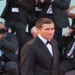 mostra del cinema di venezia 2016, mostra del cinema di venezia 2016 attori belli, venezia 73, venezia 73 attori più belli, venezia 73 red carpet,