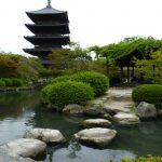 giardini giapponesi nel mondo