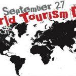 Giornata Mondiale del Turismo 2016