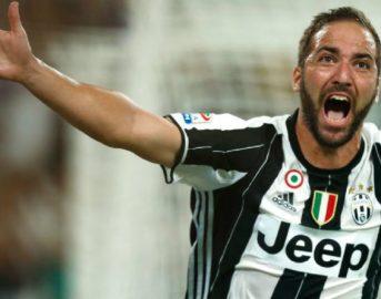 Dinamo Zagabria – Juventus diretta live Champions League risultato in tempo reale: 0-0