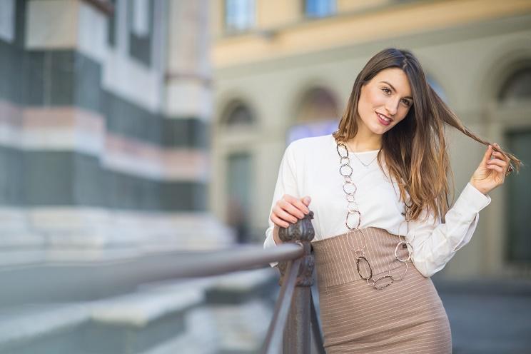 fashion week milano 2016, fashion blogger alla fashion week milano 2016, carlotta rubaltelli fashion blogger, style and trouble carlotta rubaltelli,