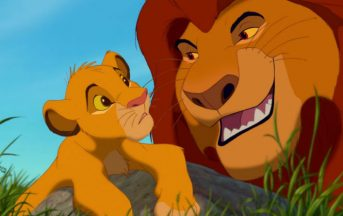 Il Re Leone cast: Donald Glover e James Earl Jones saranno Simba e Mufasa