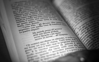 Accadde Oggi: il 19 Settembre 1985 moriva Italo Calvino