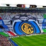 Inter-Fiorentina probabili formazioni