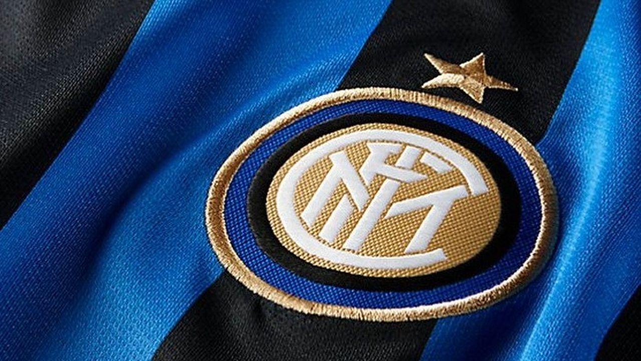 Pioli nuovo allenatore Inter