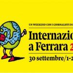 Internazionale Ferrara 2016 programma eventi