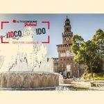 #iocondivido festival sharing economy milano