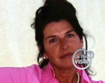 Omicidio Isabella Noventa, lettera anonima a Freddy piena di nomi e dati: accuse al fratello della vittima