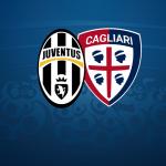 Dove vedere Juventus Cagliari