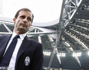 Allegri – Barcellona, contatto e offerta shock! Il tecnico può lasciare la Juventus: i dettagli
