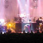 Korn Concerti Italia