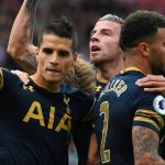 Tottenham-Bayer Leverkusen probabili formazioni