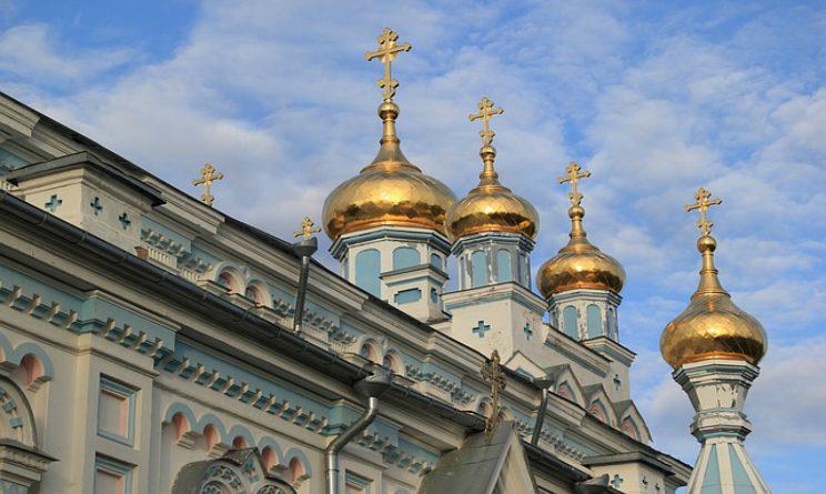 Clinica su aumento del membro in Ufa