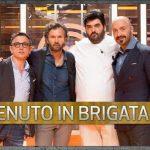 MasterChef Italia 5 facebook