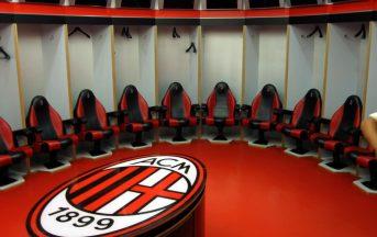 Calciomercato Milan nuovo portiere, si cerca l'erede di Donnarumma: tutti i nomi, c'è anche Plizzari