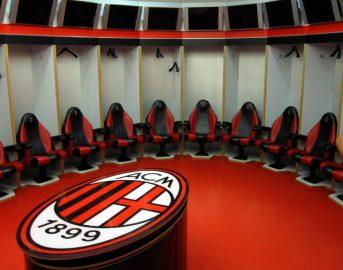 "Gullit Juventus, l'olandese svela: ""I bianconeri mi volevano ma scelsi il Milan: ecco perché"""