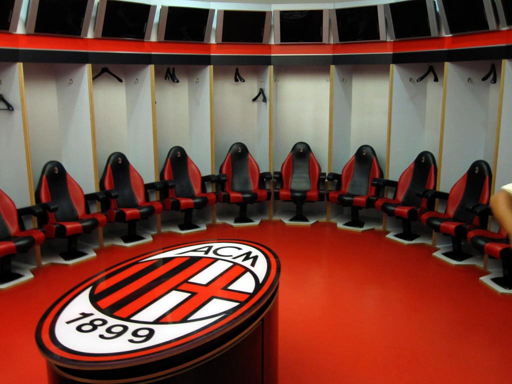 Calciomercato Milan nuovo portiere