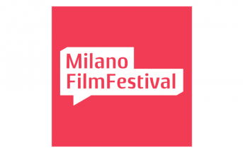 Milano Film Festival 2016: programma, biglietti e date della XXI edizione