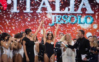 Chi è Rachele Risaliti, Miss Italia 2016? (FOTO)
