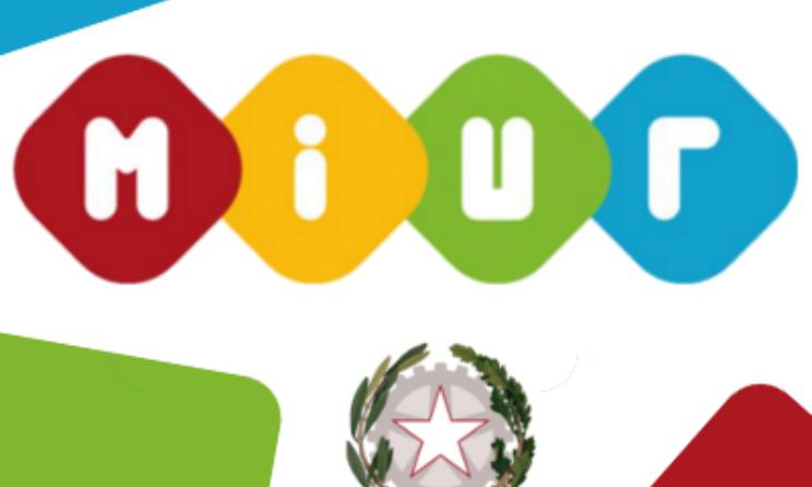 Miur bando di concorso 2016