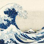 mostre milano Hokusai, Hiroshige, Utamaro