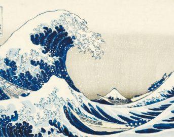 """Mostre Milano, a Palazzo Reale arriva """"Hokusai, Hiroshige, Utamaro. Luoghi e volti del Giappone che ha conquistato l'Occidente"""""""