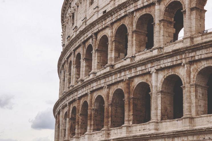 musei grati roma milano torino brescia