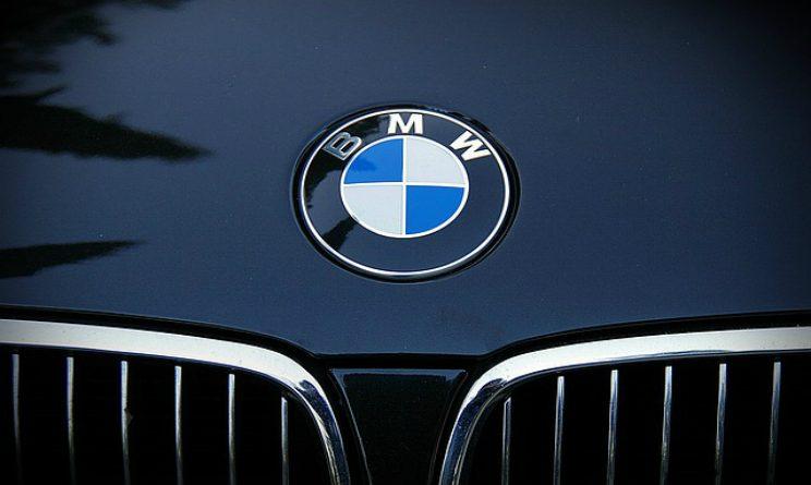 BMW Next 100, al via le celebrazioni a Monza