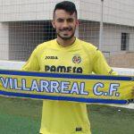 Sansone Villareal