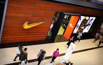 Nike lavora con noi 2016: offerte di lavoro in varie città