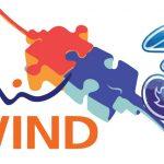 Offerte ricaricabili Wind e Tre settembre 2016