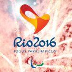 Paralimpiadi Rio 2016 programma gare