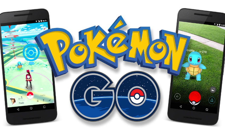 pokemon go scambio pokemon news