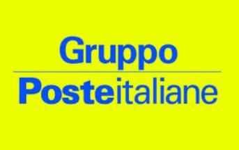 Poste Italiane lavora con noi Novembre 2016: posizioni aperte in tutta Italia