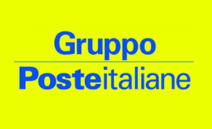 Assunzioni Poste Italiane giugno 2018