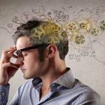 psicologia cose che non tutti sanno sulla mente