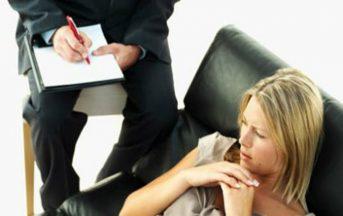 Psicologia dell'emergenza: cos'è, come funziona e quando serve