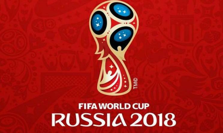 Perù-Brasile 0-2 highlights video gol