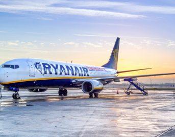 Ryanair lavora con noi: selezioni ad aprile 2017, ecco le date