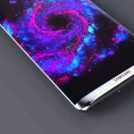 Samsung Galaxy S8 ultime news