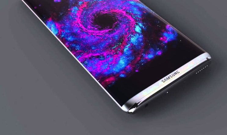 Galaxy Tab A, in arrivo un nuovo tablet Samsung con S Pen