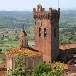Feste e sagre in Toscana a settembre 2016