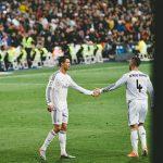 Barcellona-Real Madrid highlights video gol