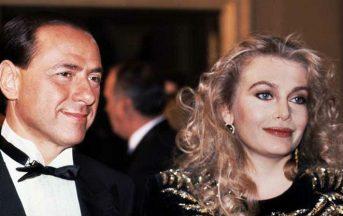 Silvio Berlusconi news, il Cavaliere innamorato di Veronica Lario? La rivelazione di Emilio Fede