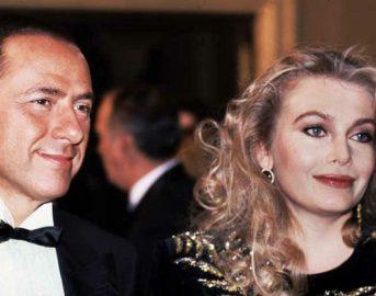 Divorzio Berlusconi-Lario: respinto il ricorso del Cavaliere